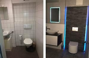 Badrenovierung Vorher Nachher : qualitativ stilbewusst kundenorientiert img capital ~ Sanjose-hotels-ca.com Haus und Dekorationen
