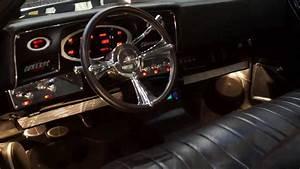 1973 Chevrolet Monte Carlo pictures, specs