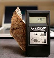 granite countertops radiation homeowners for better building danger radioactive