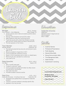 Sample sorority rush resume best professional resumes for Free sorority resume templates