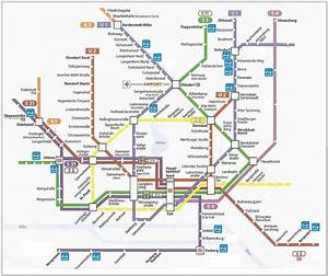 Park Point Hamburg : park and ride hamburg ~ Markanthonyermac.com Haus und Dekorationen