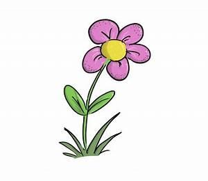 test product francais lili pouce stickers appliques With tapis chambre bébé avec livraison bouquet de fleurs anniversaire