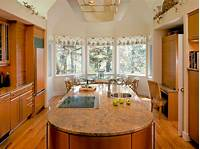 kitchen countertops prices Granite Countertop Prices | HGTV