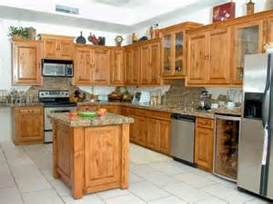 kitchen cabinets customer provided photos ch2034