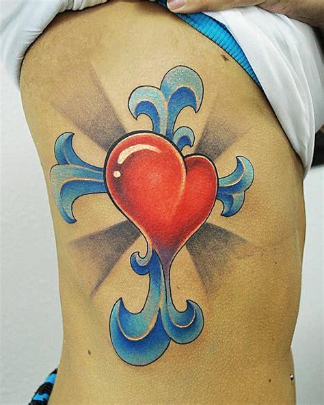Tetovējums