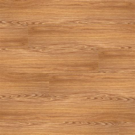 luxery vinyl flooring adore luxury flooring style 2mm as 1203 vinyl flooring leader floors