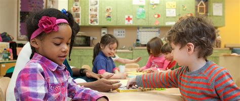 ridgewood ymca pool and much more in new 897 | banner ridgewood early childhood class group 4