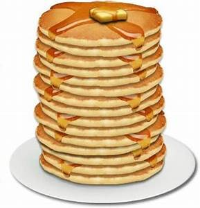 IHOP National Pancake Day: FREE Short Stack of Pancakes