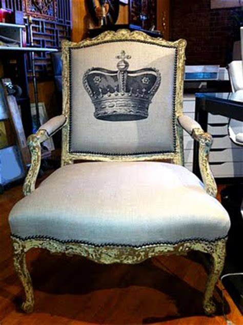 Used Crown Royal Chair by Diy Projects With Crowns Page 3 Of 14 The Graphics