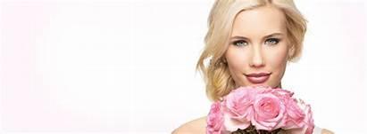 Bridal Daytime Looks Makeup Artist Kay Mary