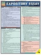 Expository Essay Format Images 1000 Ideas About Expository Essay Topics On Pinterest Slaughterhouse Five Expository Essay At Expository Essays In What Ways Are Expository Essays