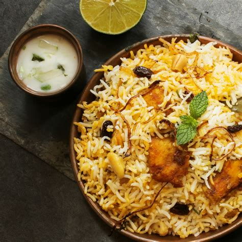 biryani indian cuisine hyderabadi dum biryani archives the great indian food trip