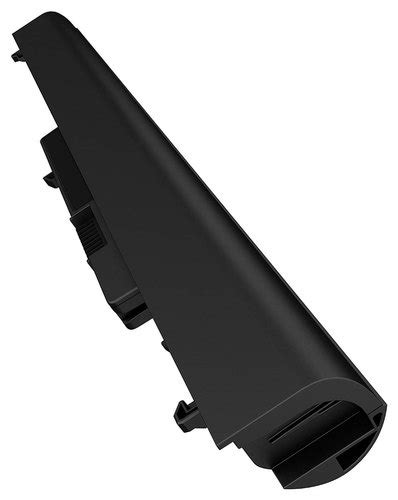 HP 65WHr Laptop Battery, Model Name/Number: F3b94aa, 65