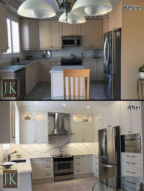 photo gallery joseph kitchen bath