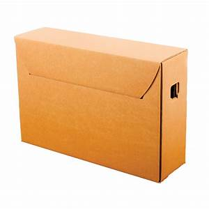 document storage tax document storage boxes With document storage boxes cardboard