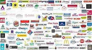 smart ways you can easily identify a good franchise With document scanning business franchise