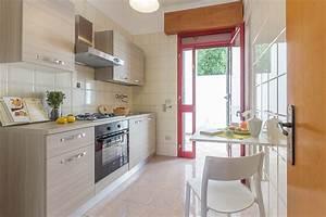 Stunning La Gaia Cucina Pictures - Design & Ideas 2017 - candp.us