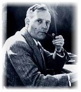 Edwin Hubble Family (page 2) - Pics about space