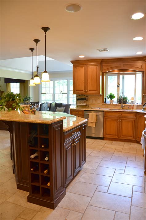 custom kitchen island design custom kitchen islands custom kitchen islands kitchen