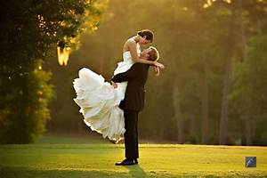 do39s and don39ts for taking amazing wedding photographs With taking wedding photos