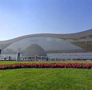 Längste Gebäude Der Welt : china 1 76 millionen qm das gr te geb ude der welt welt ~ Frokenaadalensverden.com Haus und Dekorationen