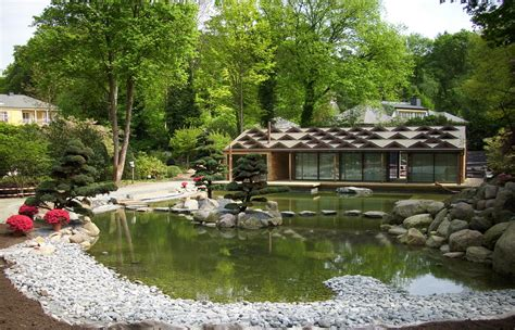 Japanischer Garten Hamburg Teezeremonie by Japanischer Garten Hamburg Japanischer Garten In Hamburg