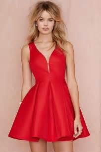 robe de mariã e pour la robe de soirée pour différentes occasions