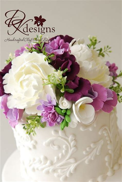 cakes foodcrafting inspirations images