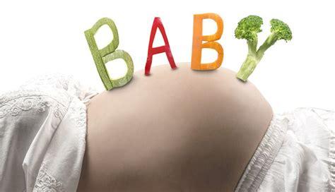 schwanger werden in der schwangerschaft vegane ern 228 hrung in der schwangerschaft s health