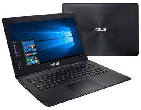 asus xs celeron dual core gb ram gb hdd laptop