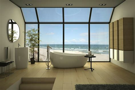 Sleek Bathrooms By Danelon Meroni by Sleek Bathrooms By Danelon Meroni