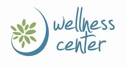 Wellness Center Clinic Facility Wyoming University Uwyo