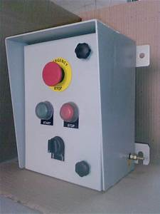 Local Control Station Manufacturer From Gurgaon