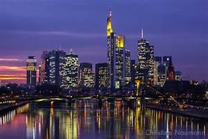Skyline Frankfurt Bild : christian naumann tier und naturfotografie ~ Eleganceandgraceweddings.com Haus und Dekorationen
