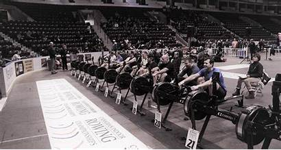 Indoor Rowing Canadian Championships Paramount Fine Foods