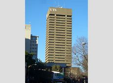 FileUltimo UTS TowerJPG Wikimedia Commons