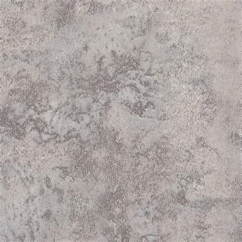 laminate pattern shop formica brand laminate patterns 60 in x 144 in elemental concrete matte laminate kitchen