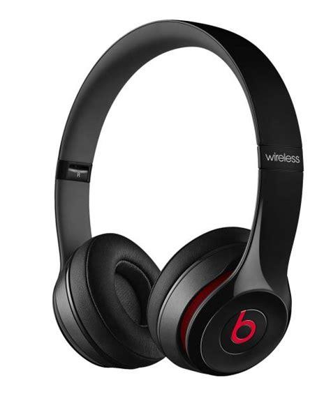 beste bluetooth kopfhörer in ear beats solo2 wireless kopfh 246 rer bei lodenfrey kopfh 246 rer