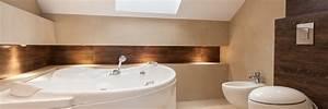 Bad Renovieren Fliesen überkleben : bad sanieren renovieren fabeos m nchen ~ Frokenaadalensverden.com Haus und Dekorationen