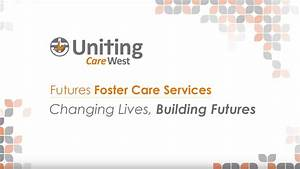 Futures Foster Care - Myriad Images