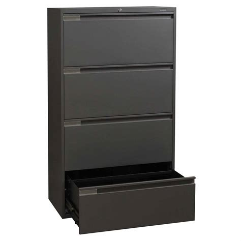 Global Used 4 Drawer 30 Inch Lateral File, Charcoal. Pepperdine Help Desk. Changing Table With Storage. Table Top Trees. Three Drawer Dresser Ikea. Light Box Table. Folding Banquet Table. Students Desks. Hooker Writing Desk