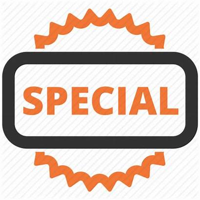 Special Offer Icon Icons Badge Label Sticker