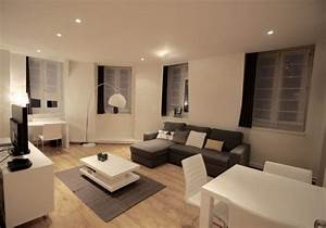 appart hotel lille appartement meuble standing lille With location meuble lille courte duree