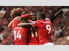 Manchester United news Paul Pogba sets new personal best