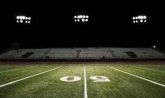 Football Night Lights by Experience Friday Night Lights In Glenshaw Pa