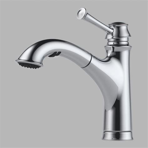 high end kitchen faucets high end faucet companies