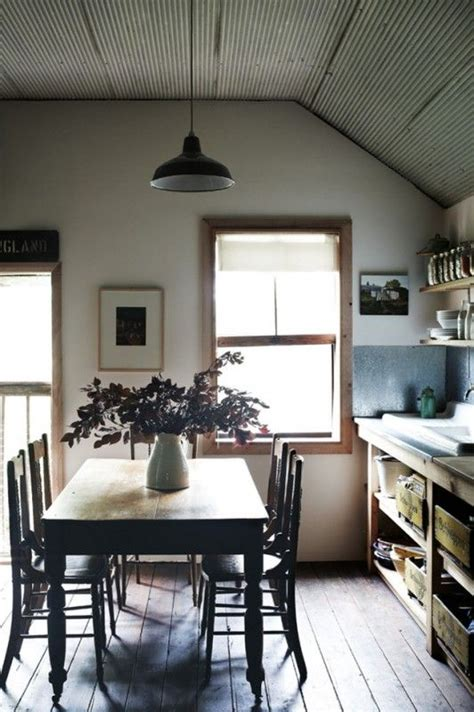 kitchen island instead of table kitchen tables ceilings and kitchens on pinterest