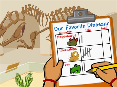 Collect clipart 20 free Cliparts   Download images on ...