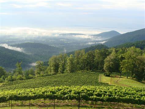winery washington dc mountain stone near trip wine