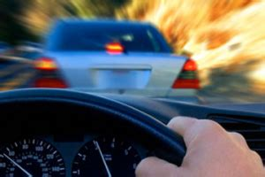 top  defensive driving tips seidners